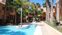 Apartment in Los Alc�zares, Murcia...