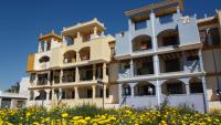 San Javier new Apartment for sale