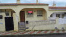 San Fulgencio Terraced house for sale