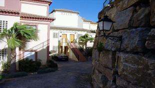 Casares Town House for sale