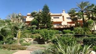 4 bedroom semi detached house in Mijas, M�laga, Andaluc�a