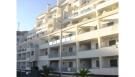 Apartment in Vícar
