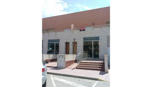 Apartment in Torre-Pacheco, Murcia...