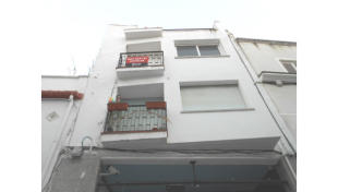 2 bed Apartment for sale in Sitges, Barcelona...