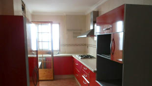 Archidona Apartment for sale