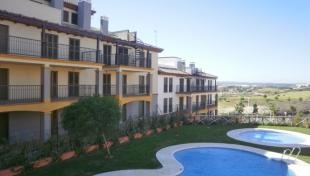 new Apartment in Ayamonte, Huelva...