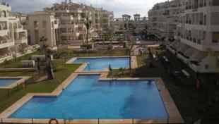 new Apartment for sale in Roquetas de Mar, Almer�a...
