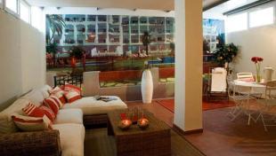 new Apartment for sale in Roquetas de Mar, Almer�a...