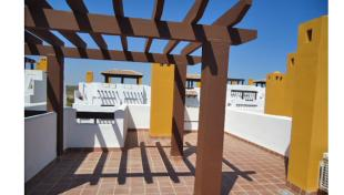 2 bed new Apartment in Vera, Almer�a, Andaluc�a