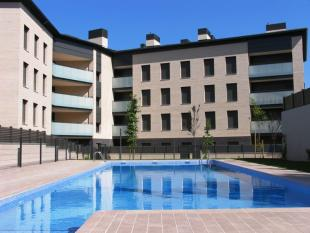 new Apartment for sale in Tossa de Mar