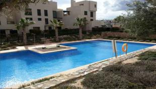 2 bed new development for sale in Corvera, Murcia, Murcia