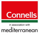 Connells and Mediterranean, (property division of Banco Sabadell) details