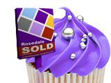 Rosedale Property Agents, Market Deeping