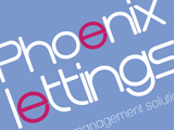 Phoenix Lettings, Epsom