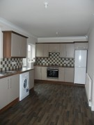3 bedroom semi detached property in Rig Drive, Swinton...