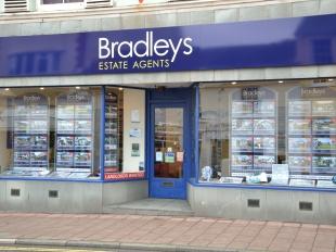 Bradleys Property Rentals, Budleigh Saltertonbranch details