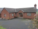 4 bedroom Detached home for sale in Presteigne Road...