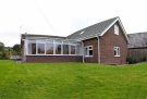 4 bed Detached Bungalow in Dog Kennel Lane...