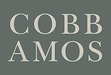 Cobb Amos, Knighton