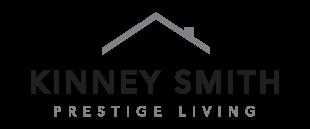 Kinney Smith Prestige Living , Partnering in Thailandbranch details