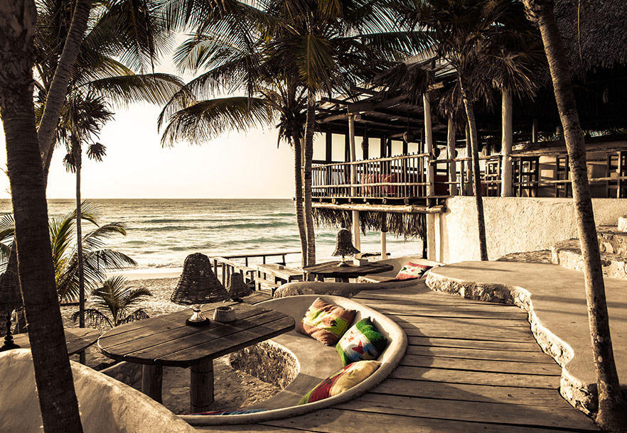Apartment for sale in Tulum, Quintana Roo