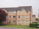 1 bed Apartment in Prestatyn Close...