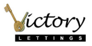 Victory Lettings, Hitchinbranch details