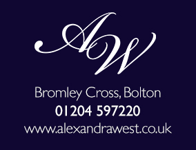 Get brand editions for Alexandra West Sales & Lettings, Bolton