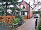 5 bedroom Detached home for sale in Chapeltown Road...