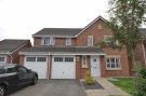 Detached home in Abbeylea Drive, Bolton