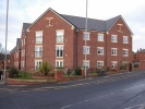 Apartment to rent in Abernethy Court...