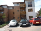 2 bedroom Flat in High Wycombe
