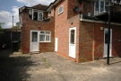 Apartment to rent in High Wycombe