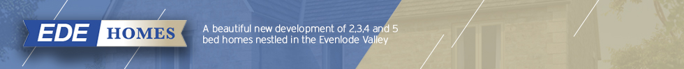 Ede Holdings Limited, Woodland View
