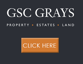 Get brand editions for GSC Grays, Leyburn