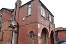 Commercial Property to rent in Camp Road, Farnborough...