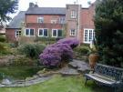 House Share in London Road, Bagshot...