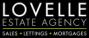 Lovelle Estate Agency, Lincoln