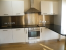 2 bed Flat to rent in Enfield EN2