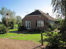 4 bed Detached Bungalow for sale in Station Road, Winchelsea...