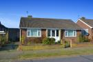 Oast House Road Detached Bungalow for sale
