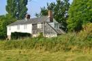 Cottage for sale in Panel Lane, Winchelsea...