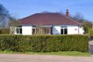 3 bed Detached Bungalow in Sea Road...