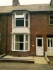 Terraced property for sale in South Undercliff, Rye...