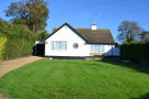 2 bed Detached Bungalow for sale in Main Road, Icklesham...