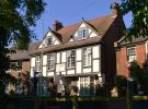 property for sale in Fishmarket Road,