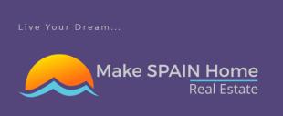 Make Spain Home, Murciabranch details