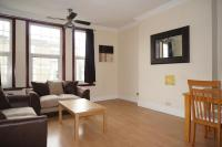 2 bedroom Flat to rent in Ladbroke Grove, London...