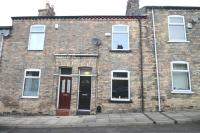 2 bedroom Terraced home for sale in Adelaide Street, York...
