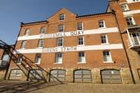 Apartment for sale in Woodsmill Quay...